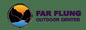 logo_Outdoor Center Booking