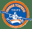 logo_Rafting Reservation