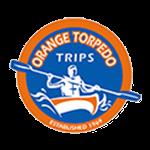 Orange Torpedo Trips