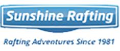 logo_Group Reservation