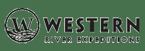 logo_Grand Canyon Reservation