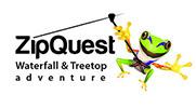 logo_Canopy Tour