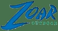 logo_River Trip Reservation